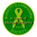 Michael McClenny BLS