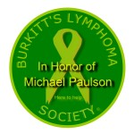 Michael Paulson BLS