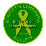Munro Douglass BLS