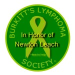 Newton Leach BLS