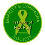 Nick Pahl BLS