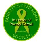 Paxton Carroll BLS