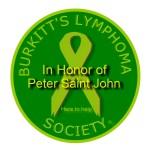 Peter Saint John BLS