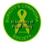 Peter Wong BLS