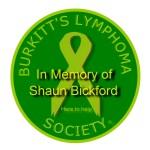 Shaun Bickford BLS
