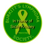 Sicily Knisley BLS