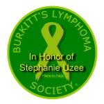 Stephanie Uzee BLS