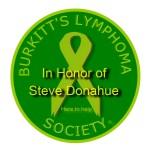 Steve Donahue BLS
