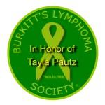 Tayla Pautz BLS