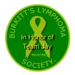 Team Jay BLS
