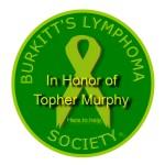 Topher Murphy BLS