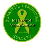 Ashish Nath Jha BLS