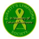 Callum Postlethwaite BLS
