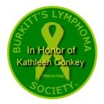 Kathleen Conkey BLS