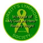 Rodney Wright BLS