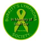 Stuart Cox BLS