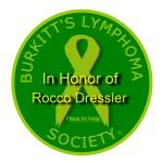 Rocco Dressler BLS