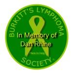 Dan Rhine BLS
