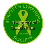 Daniel Rhine 1BLS