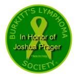 Joshua Prager BLS