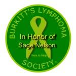 Sage Nelson BLS