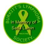 Satta Lamin BLS