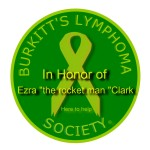 Ezra Clark BLS