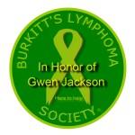 Gwen Jackson BLS