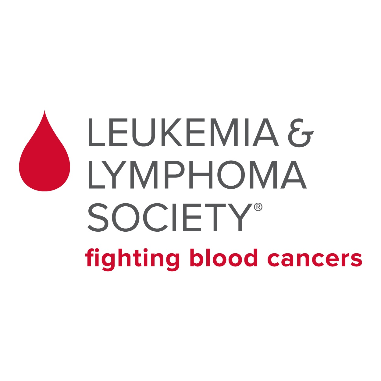 leukemia bone marrow transplantation hyper pigmentation